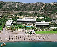 Hotel Blue Sea - Faliraki